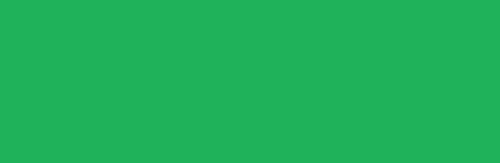 DuPage Precision logo